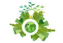 Energooszczędność - co zrobić by ją osiągnąć?