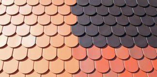 Dachówki ceramiczne szeroki wybór kolorów