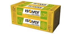 ISOVER Super-Vent Plus