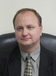 Dariusz Bocheńczyk