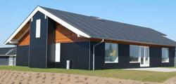 Czy energooszczędny dom musi być droższy?