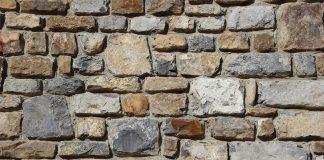 jaki kamień naturalny kupić
