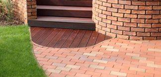Projekt w cenie bruku - w CRH KLINKIER projektują ogrody za darmo!
