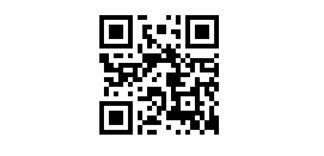 App MEVACO już online
