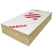 PAROC Cortex One™