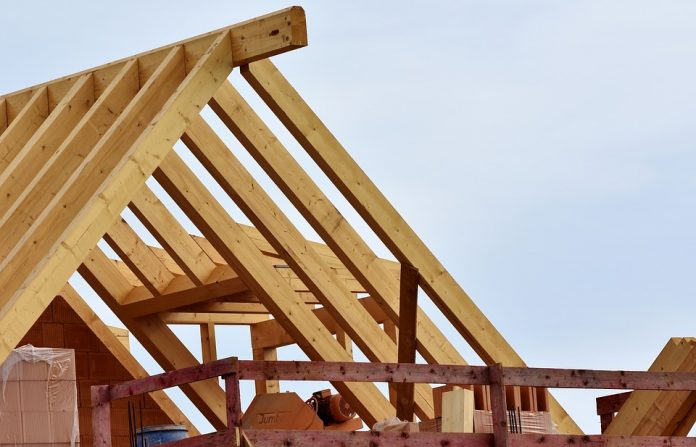 porady jak konserwować dach