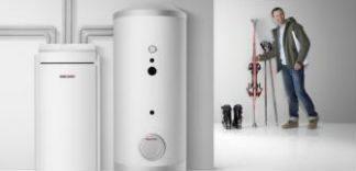 pompa ciepła - informacje