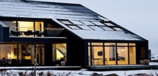 Jakie przewody w instalacji solarnej?