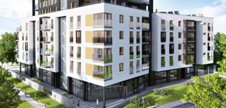 Czy da się wybudować mieszkanie z dokładnością co do centymetra?