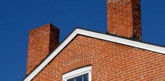Jak przystosować stary komin do nowych warunków pracy?