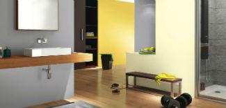 Nowe Kolory Farb Magnat Ceramic 4budowlanipl