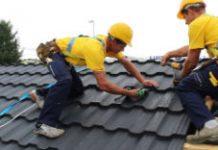 Jak uchronić dach przed nawałnicą?