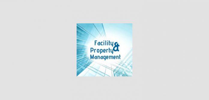 Facility & Property Management - bezpieczna i oszczędna nieruchomość