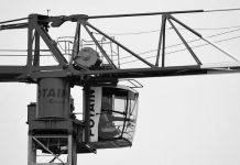 wyhamowanie branzy budowlanej w polsce