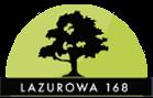 Lazurowa168 2