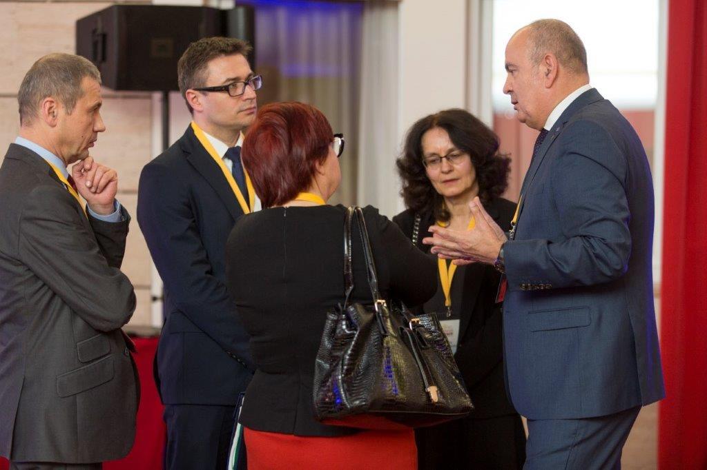 IV Miedzynarodowa Konferencja ETICS kulurary