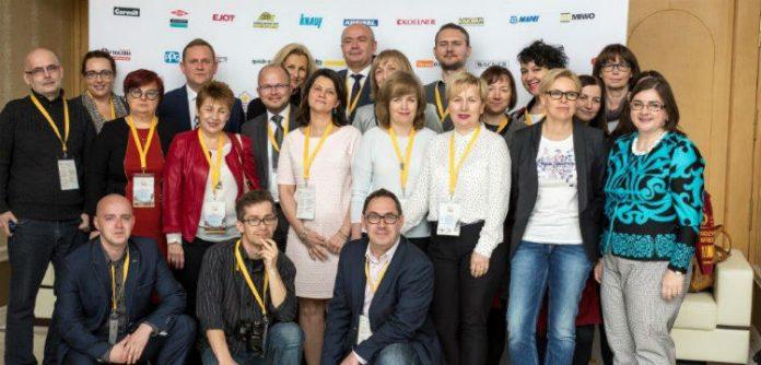 11 IV Miedzynarodowa Konferencja ETICS media glowne
