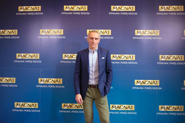 Aveex for MAGNAT konferencja Centrum Nauki Kopernik formaldehyd 2