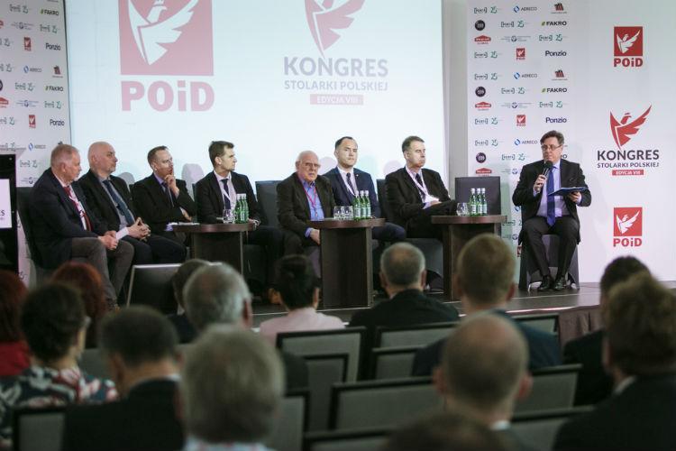 Aveex for POiD VIII Kongres Stolarki Polskiej perspektywa 2021 1