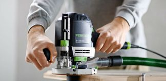 Festool OF1400 03 glowne