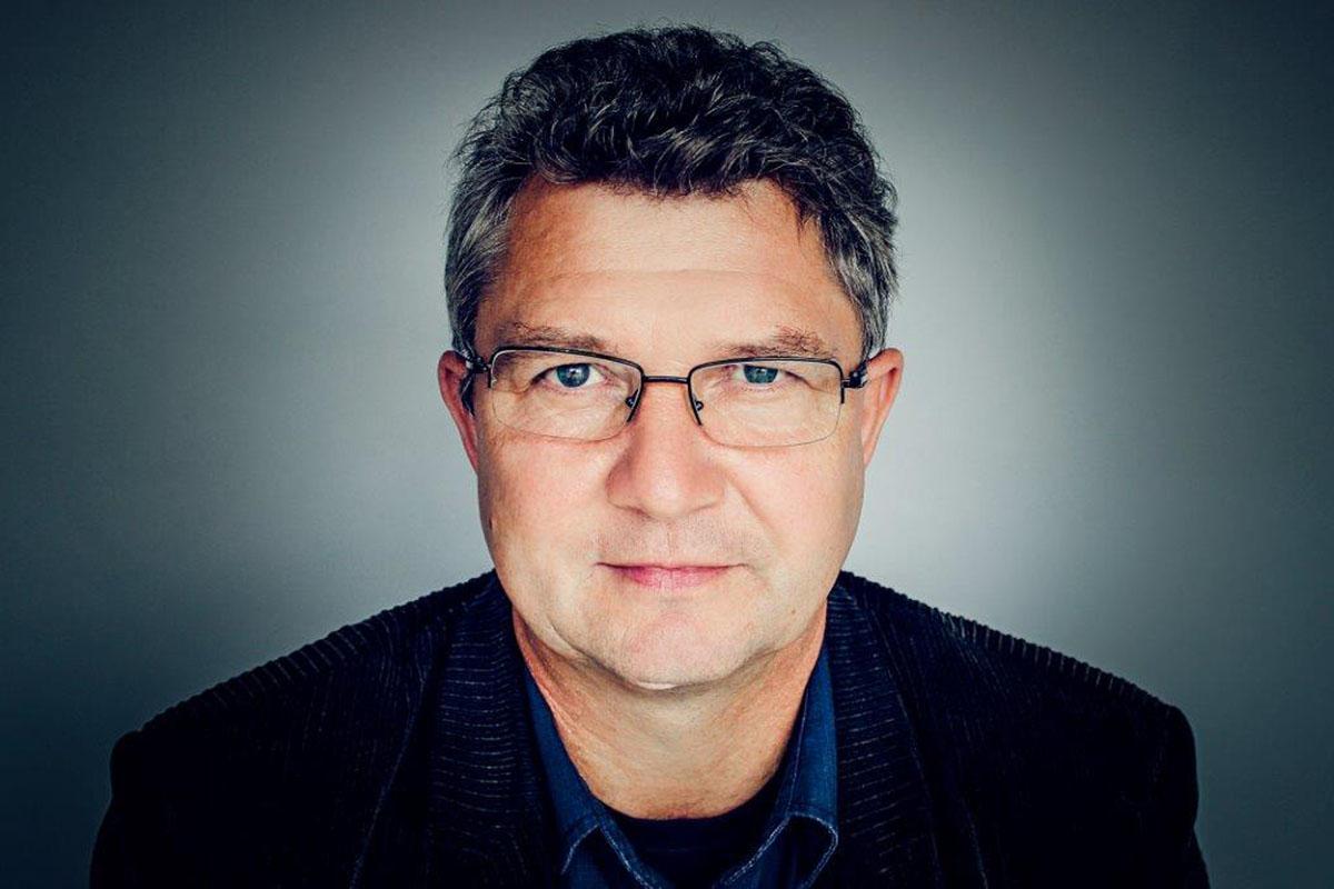 Festool Sławomir Trojan