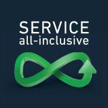 Festool Service all inclusive 05