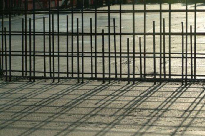 Beton zbrojony - właściwości