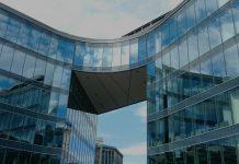 Facility & Property Managment
