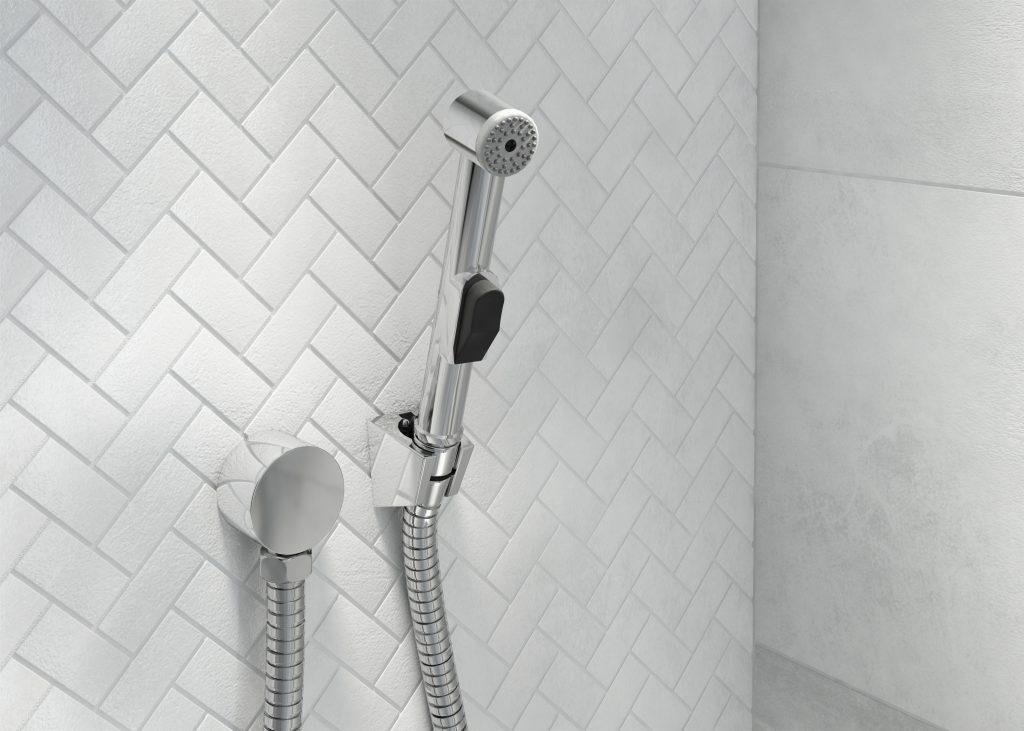 bezpieczna łazienka
