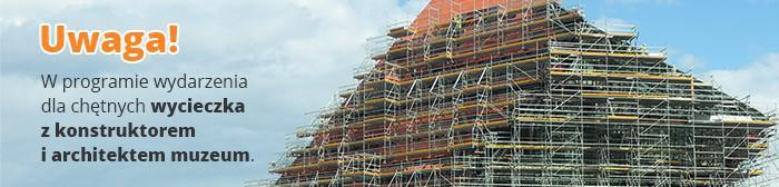 konferencja konstrukcje budowlane 2018