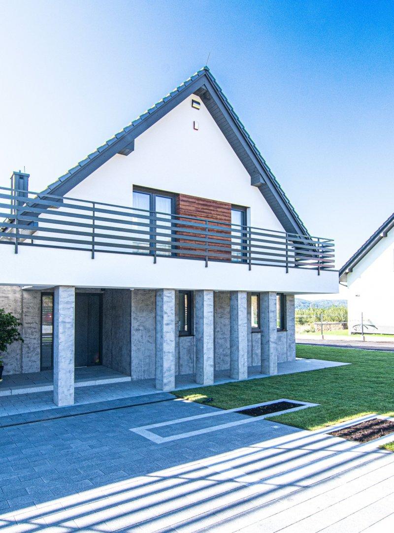 Fasada roku 2019