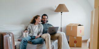 Kredyt mieszkaniowy we frankach