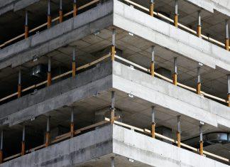 hurtownia budowlana