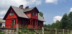 Domy drewniane - dlaczego coraz więcej osób je wybiera?