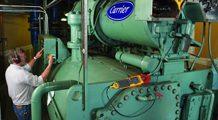 Jak dobrać moc silnika pompy do instalacji nawiewnej?