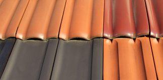 błędy w montażu dachu