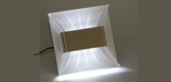 Schodowe oprawy LED