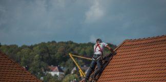 opłacalny remont dachu