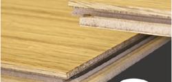 Ekspresowe podłogi drewniane
