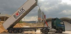 Bolix w Polskim Związku Pracodawców Budownictwa