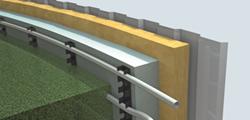 Systemy ogrzewania fermentatorów dla biogazowni