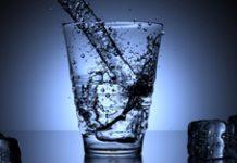 Wpływ miedzi na jakość wody pitnej