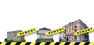 Remontujesz dom lub mieszkanie? Ulżyj stropom i podwyższ standard