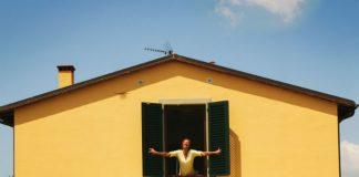 farba elewacyjna domu