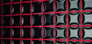 Nowe, intensywne kolory fug Sopro DF10