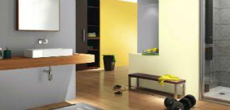 Nowe kolory farb Magnat Ceramic