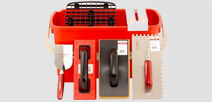 Dobrej jakości narzędzia niezbędne w pracy każdego wykonawcy