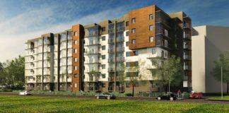 lazurowa 168 mieszkania nowe na bemowie