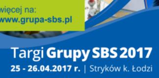 3 plakat targi grupy sbs 2017 glowne