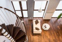 Cechy domu pasywnego